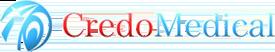 株式会社クレドメディカル